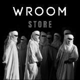 wroom.store