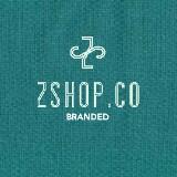zshop.branded