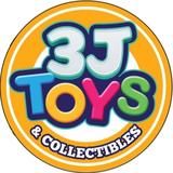 3jtoysandcollectibles