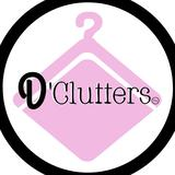 dclutters