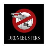dronebusters
