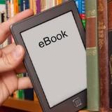 ebookish