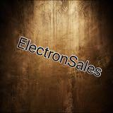 electronsales