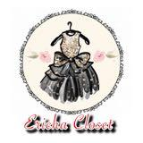 erika_closet19