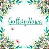 galleryhawa