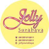 jolly.surabaya