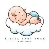 little.baby.zone