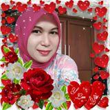 nur_isnaini