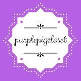 purplepigcloset