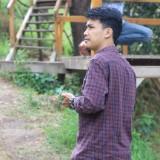 rifki_m