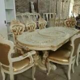 cv.furniture