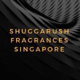 shuggarush_fragrances_sg