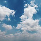 summer_high