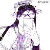 xiao_thong