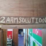 2armsolution