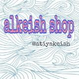 alkeish.shop