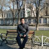 andreanbudiwaluyo2295