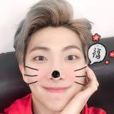 k.namjoon