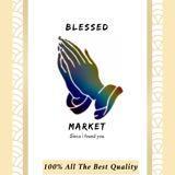blessedmarket