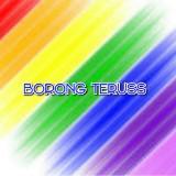 borongteruss