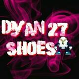 dyan27shoes