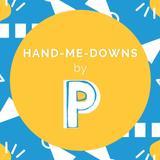 handmedownsbyp