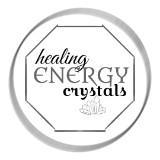 healingenergycrystals