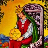 onegalpentacles