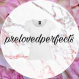 prelovedperfects