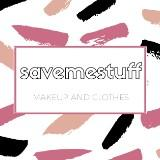 savemestuff