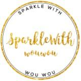 sparklewithwouwou