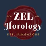 zel_horology