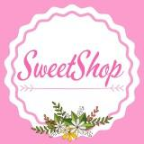 sweetshop08