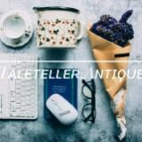 taleteller.antique