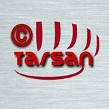 tarsan86