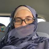 wahidahshukri