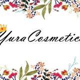yura_cosmetics