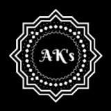 akshoppu
