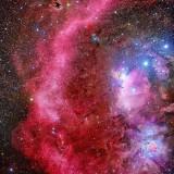 galaxyfan21