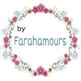 farahamours