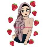 galery_strawberry