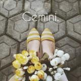 gemini.preloved