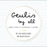 geulis.by.ell