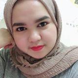 haniza_miza