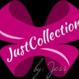 justcollections