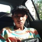 lil_jon_316