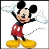 mickey_secondshop
