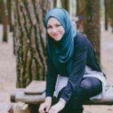 miss_asyeeq