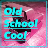 old_school_cool