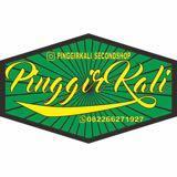 pinggir_kali